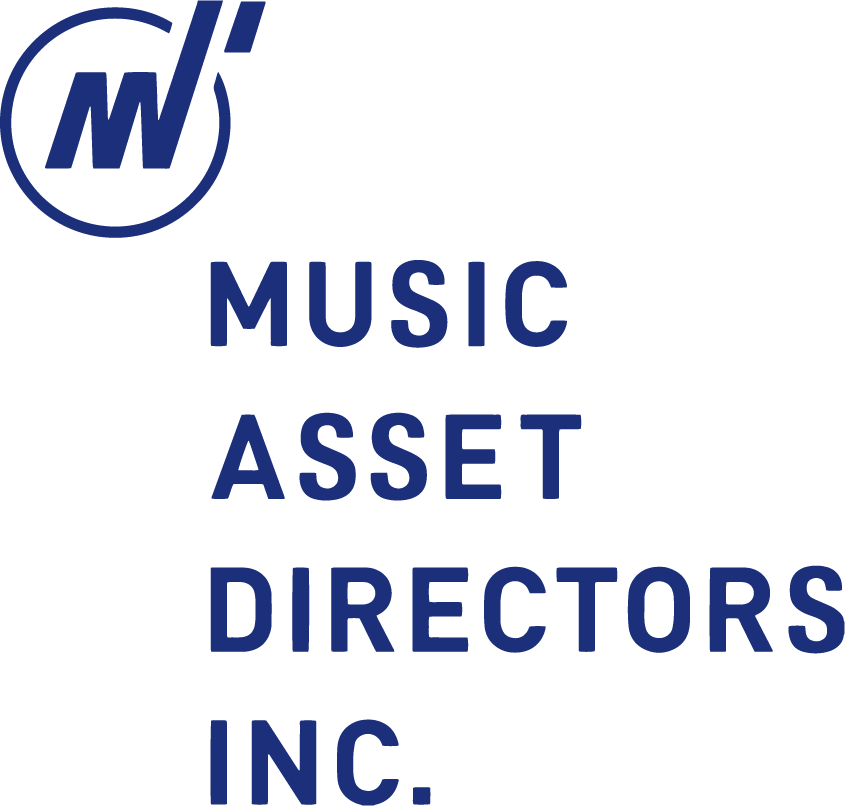Music Asset Directors Inc.
