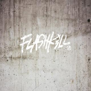 FLASHKiLL ニューシングル「the light」絶賛配信中!