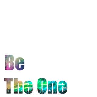 NightOwl 配信限定シングル・連続リリース第二弾「Be the one」絶賛配信中!