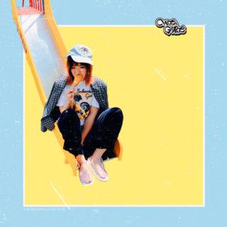 CHiLi GiRL シングル「愛の罠」2020年6月10日配信開始!