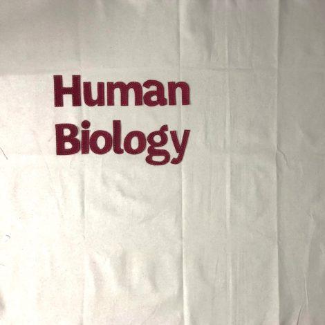 Anisonin デビューアルバム「Human Biology」絶賛配信中!