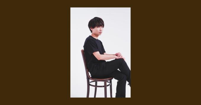 秋元陽来 最新インタビューのご紹介!(note を更新しました!)